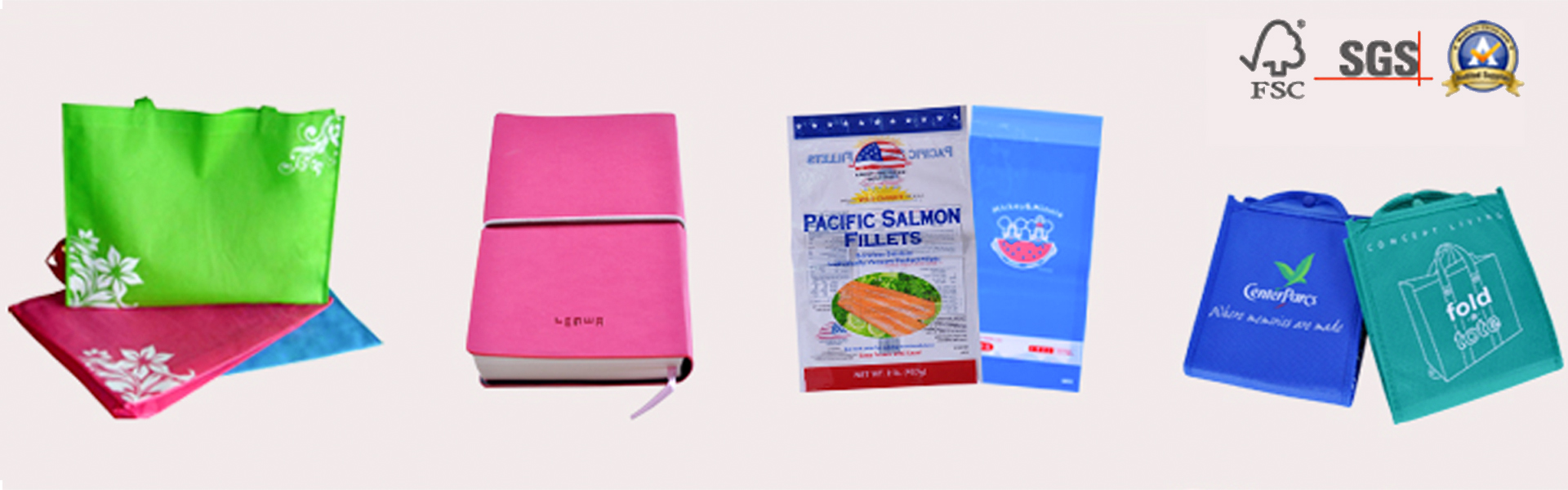 Qingdao Empire Packaging Co., Ltd